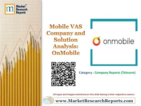 mobile vas companies mobile vas company and solution analysis onmobile