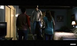 Shantel VanSanten images Movie Screencap: The Final ...