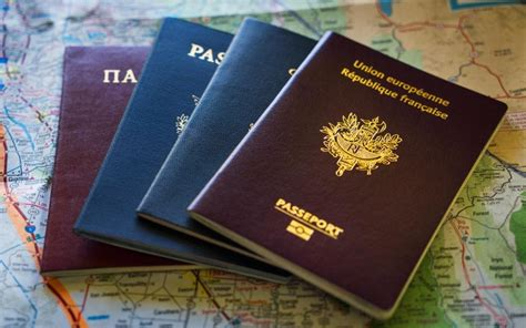 forget fast cars  yachts passports    status