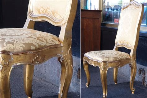 Upholstery Melbourne by Antiques Upholstery Carlos Furniture Upholstery Melbourne