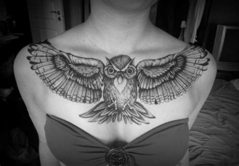 women tattoos  tumblr