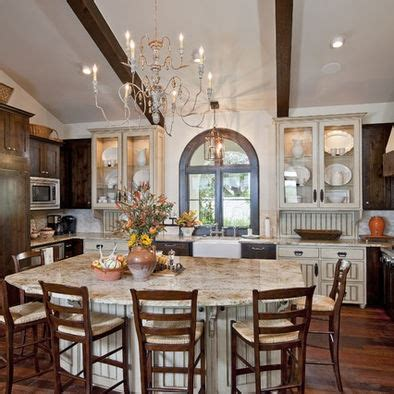 country kitchen islands with seating 1000 images about itchin for a new kitchen on 8446