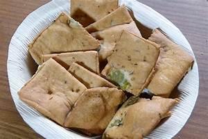 Kekse Mit Namen : kvegks die neuen veganen kekse livona der bio blog ~ Markanthonyermac.com Haus und Dekorationen