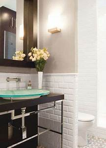 Mediterrane Badezimmer Fliesen : die 25 besten ideen zu metro fliesen auf pinterest u bahn fliese fischgr ten fliese und ~ Sanjose-hotels-ca.com Haus und Dekorationen