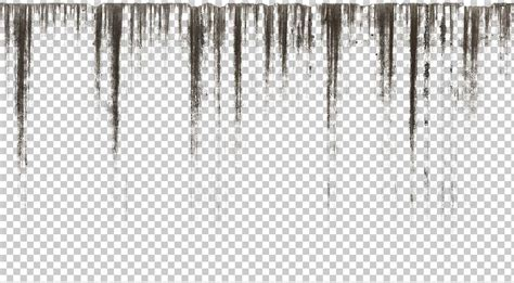 decalsleaking  background texture decal masked