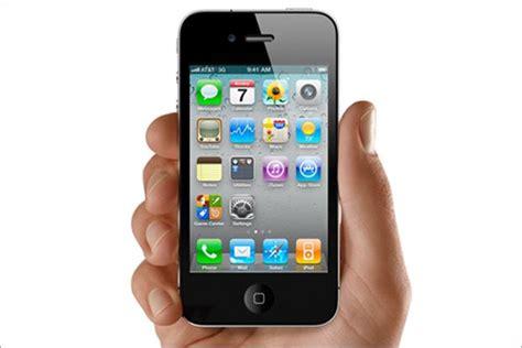 what is a smartphone una applicazione per smartphone per facilitare donazione