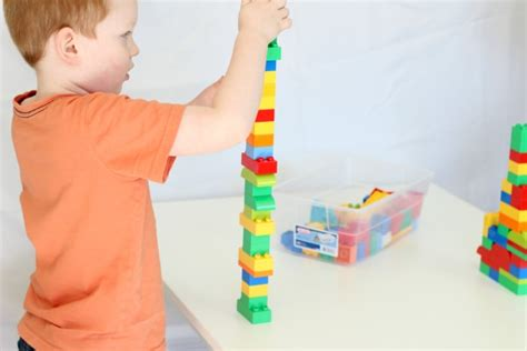 preschool toys and games best educational toys and for preschoolers 232
