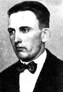 Jānis Vītols