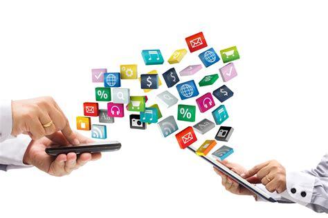 best mobile apps best of 2014 trends in mobile apps goodworklabs big