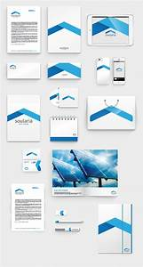 Personal Letterhead Design Branding Visual Identity And Logo Designs 25 Creative