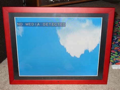 hacks   digital photo frames  file