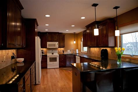 Kitchen Remodeling Minneapolis Saint Paul Remodel