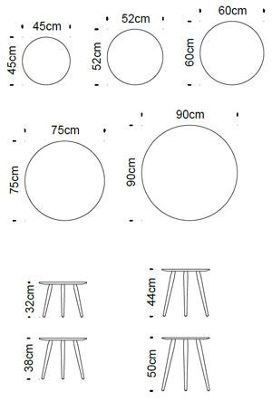 table dimensions google search table dimensions