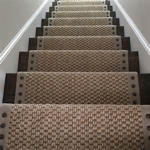 Striped Runner Rug by 25 Best Ideas About Stair Runners On Pinterest Carpet