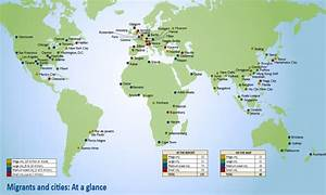 Where are the global cities of the future?   World ...