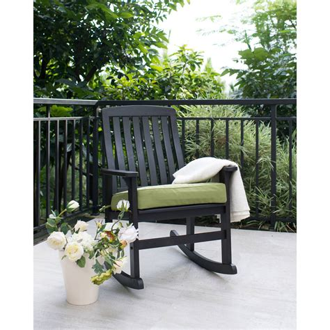 patio furniture from walmart outdoor patio furniture sets walmart