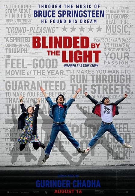 blinded   light  film sinemaizleorg