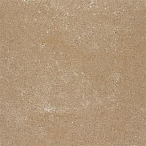 royal mosa tiles terra maestricht terra maestricht 600x600 caramel 4556 royal mosa terra