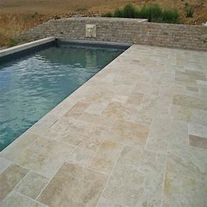 ordinaire dalle granit pour terrasse 4 pin dallage en With dalle en granit pour terrasse