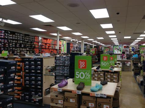 shoe rack room rack room shoes shoe stores easley sc photos yelp