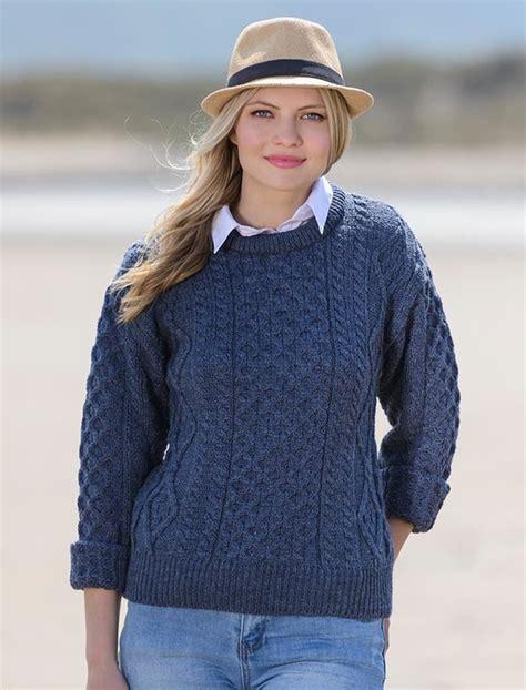 aran sweater market review st patricks day sweater 2018 traditional aran wool sweaters