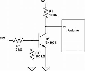 Op amp convert 12v pwm circuit to 5v pwm using opamp for 12v to 5v circuit