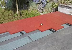 Terrassenplatten Verlegen Kosten : gartenplatten verlegen gartenplatten verlegen kosten ~ Michelbontemps.com Haus und Dekorationen
