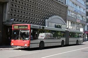 Rheinbahn Düsseldorf Hbf : rheinbahn 8224 d zt 8224 d sseldorf hbf 2 bus ~ Orissabook.com Haus und Dekorationen