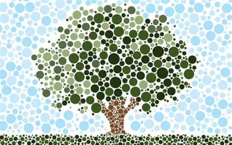 What Is Pointillism?  Wonderopolis. How Old To Get Medicare Insurance. Outer Banks Pest Control C T Registered Agent. Best Online Rn To Bsn Program. Digital Marketing Courses Nyc. Carbonite Multiple Computers. Can You Get Cash Off A Credit Card. Top Colleges For Fashion Merchandising. Hyundai Accent 2004 Manual Kee Password Safe