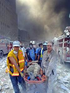 9/11 remembrance: 15 haunting images we'll never forget ...
