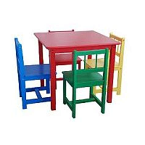 child table and chairs set for sale