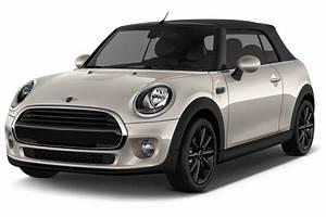 Achat Mini Cooper : mini cabriolet f57 lci neuve achat mini cabriolet f57 lci par mandataire ~ Gottalentnigeria.com Avis de Voitures