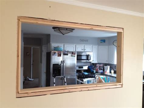 opening in a wall to let in air or light opening in a wall to let in air or light dover green