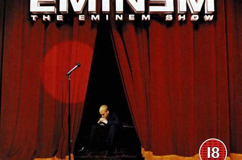 Eminem Curtains Up Skit by Eminem The Eminem Show 2002