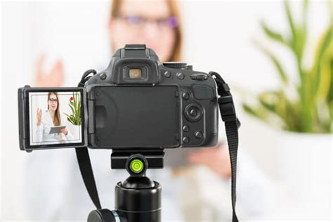 3 Ways to Create a Video Studio on Any Budget : Social ...