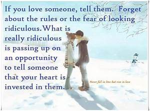 Most Lovable Quotes. QuotesGram