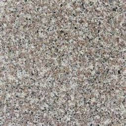 24x24 Granite Tile For Countertop by Granite Tile Granite Flooring Msi Granite