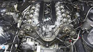 Timing Chain Replacement Interval Bmw M5 Forum And M6 Forums  Timing Chain Replacement Interval