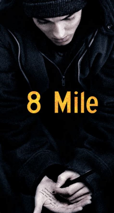 8 Mile Eminem Iphone Wallpaper by Leaves Drew Closeup Iphone 5 Wallpapers High Defenition