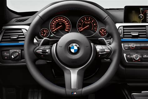 bmw  sport    series wallpapers specifications