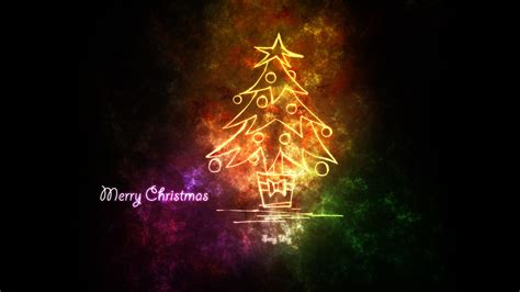 Christmas Hd Wallpapers 1080p (72+ Images