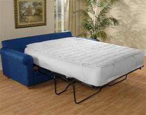 best type of sofa bed mattress wooden global With best kind of mattress
