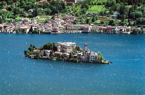 Fileisola Orta Isola San Giulio Wikipedia
