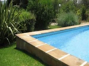 tipps fur den eigenen swimmingpool im garten With französischer balkon mit swimmingpool garten kosten