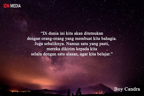 quotes romantis boy candra