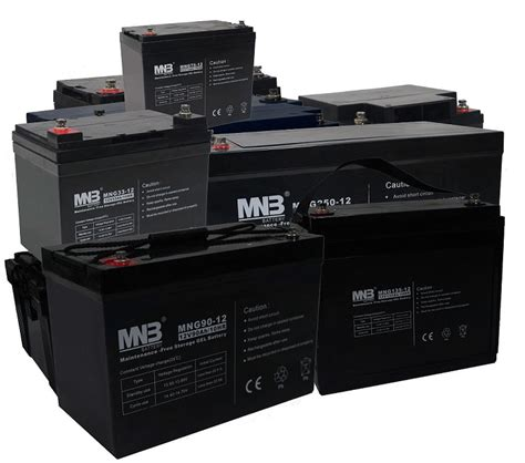 RB Batteries. Premium Dry Charged SMF and Motorcycle Batteries. Batteries that power your world.