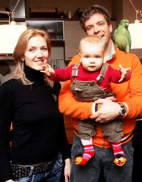 Ances Krauzes meitas kalnus apgūst, pat nesasniedzot gada ...