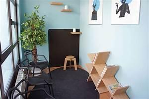 Cabinet D Architecture D Intérieur : architecture baru design ~ Nature-et-papiers.com Idées de Décoration