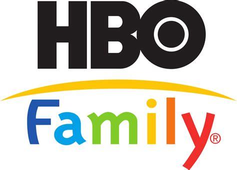 Hbo Family Logo / Television / Logonoid.com