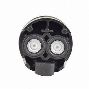 Versitech Cartridge For Glacier Bay Tub  Shower Faucets